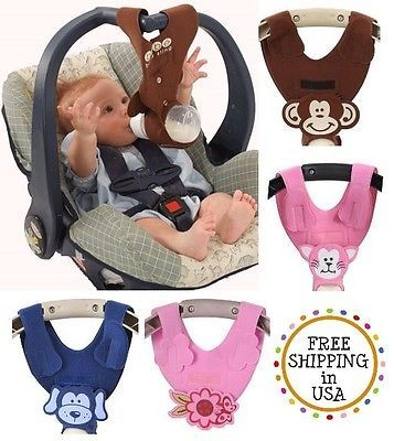 45610009b1a0ec565ff5641560f4d9c6--baby-bottle-holders-baby-holder
