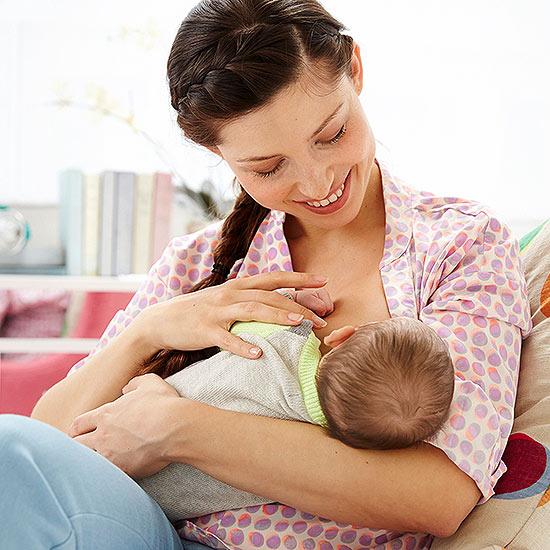 breatsfeeding